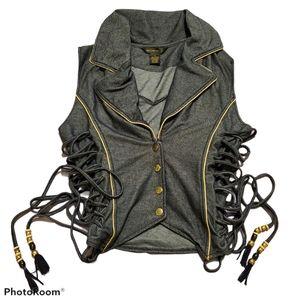 Rocawear top size Medium